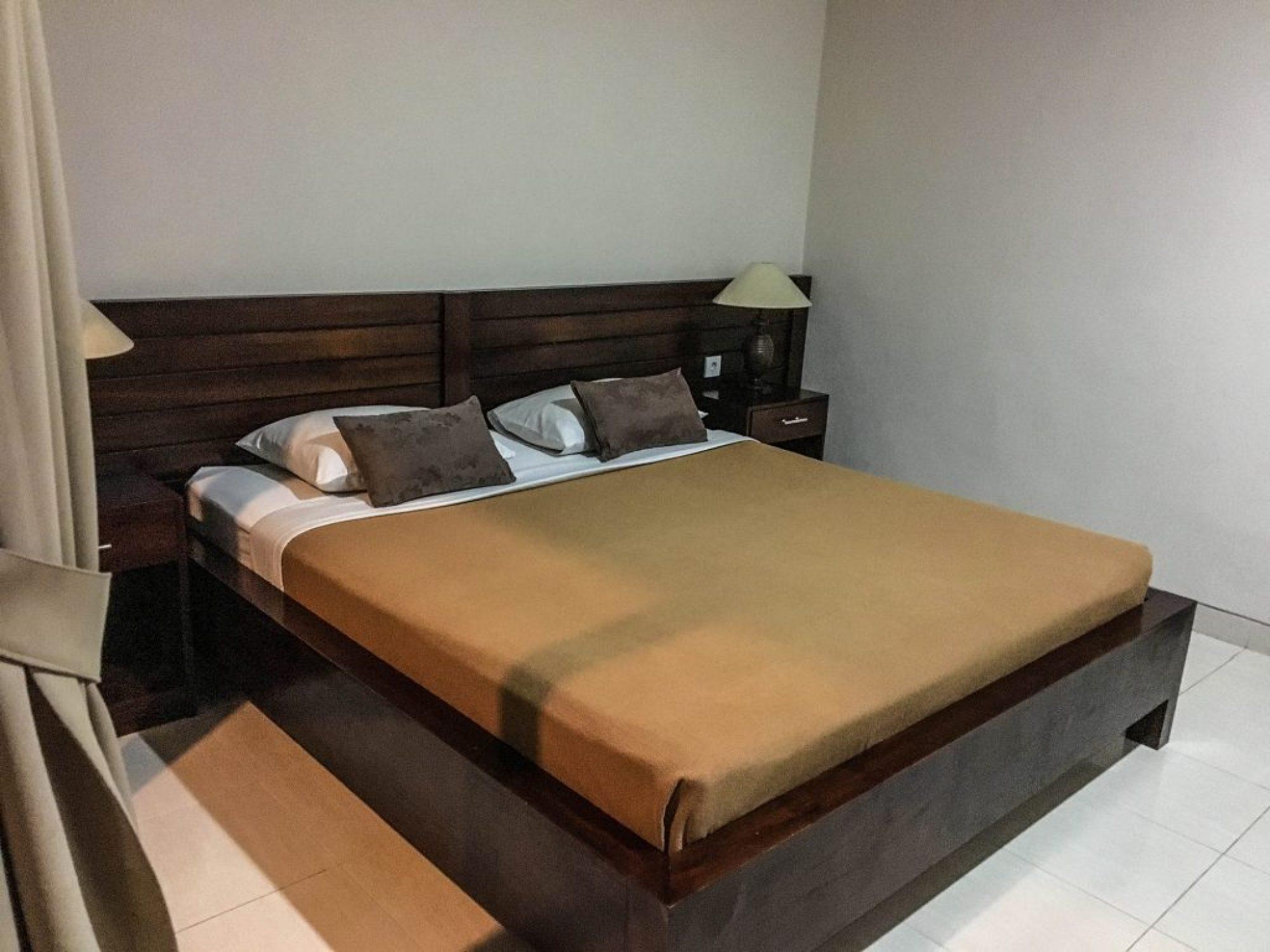 Hoteles en Indonesia-6