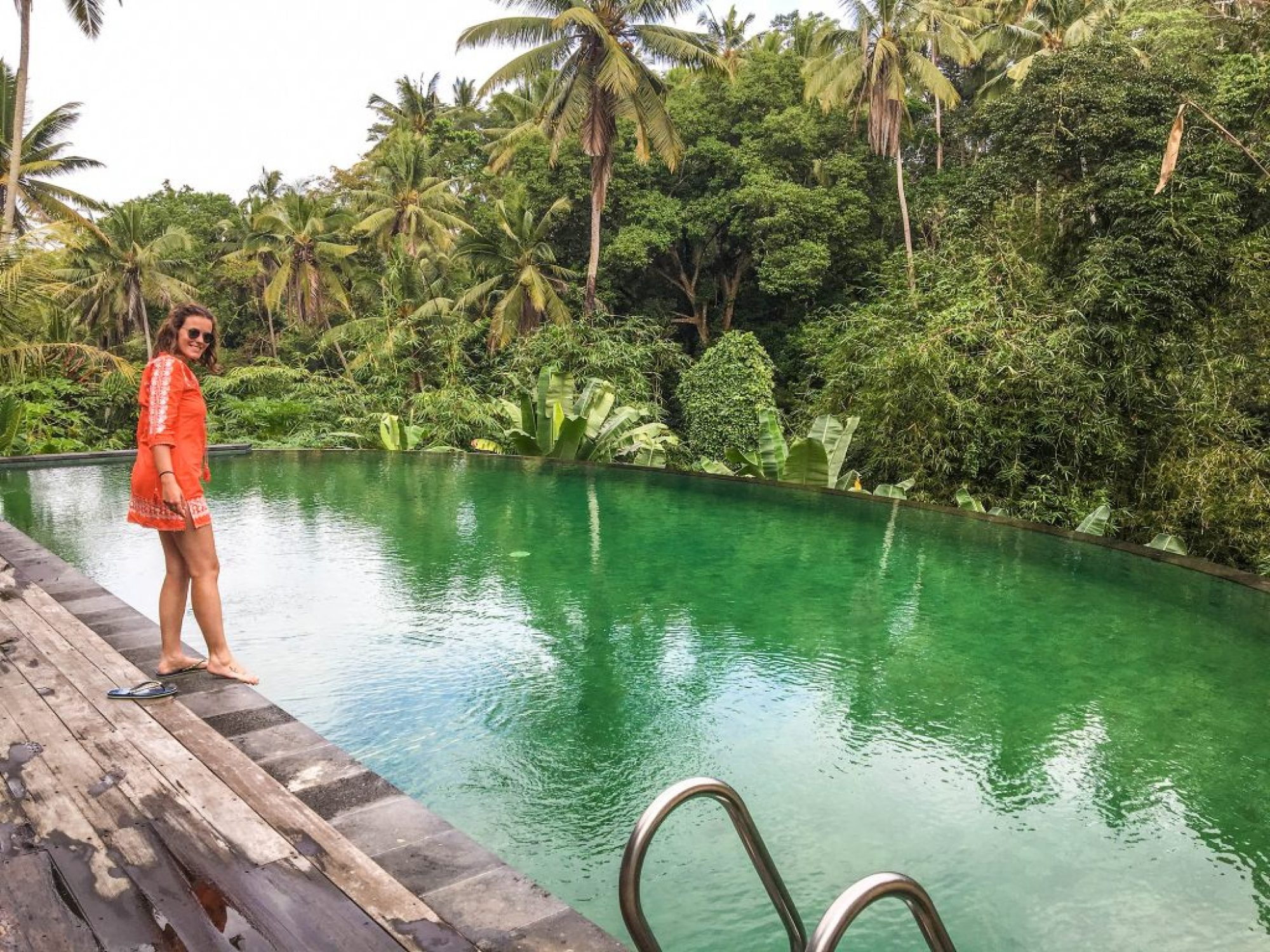Hoteles en Indonesia-9