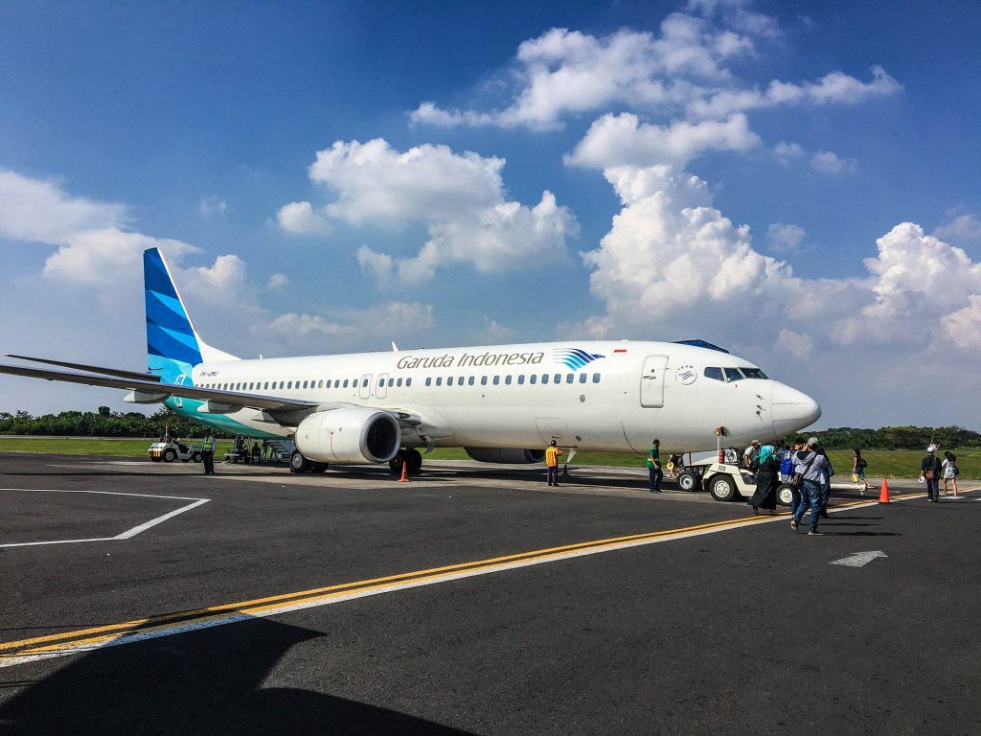 Preparativos de viaje a Indonesia-13
