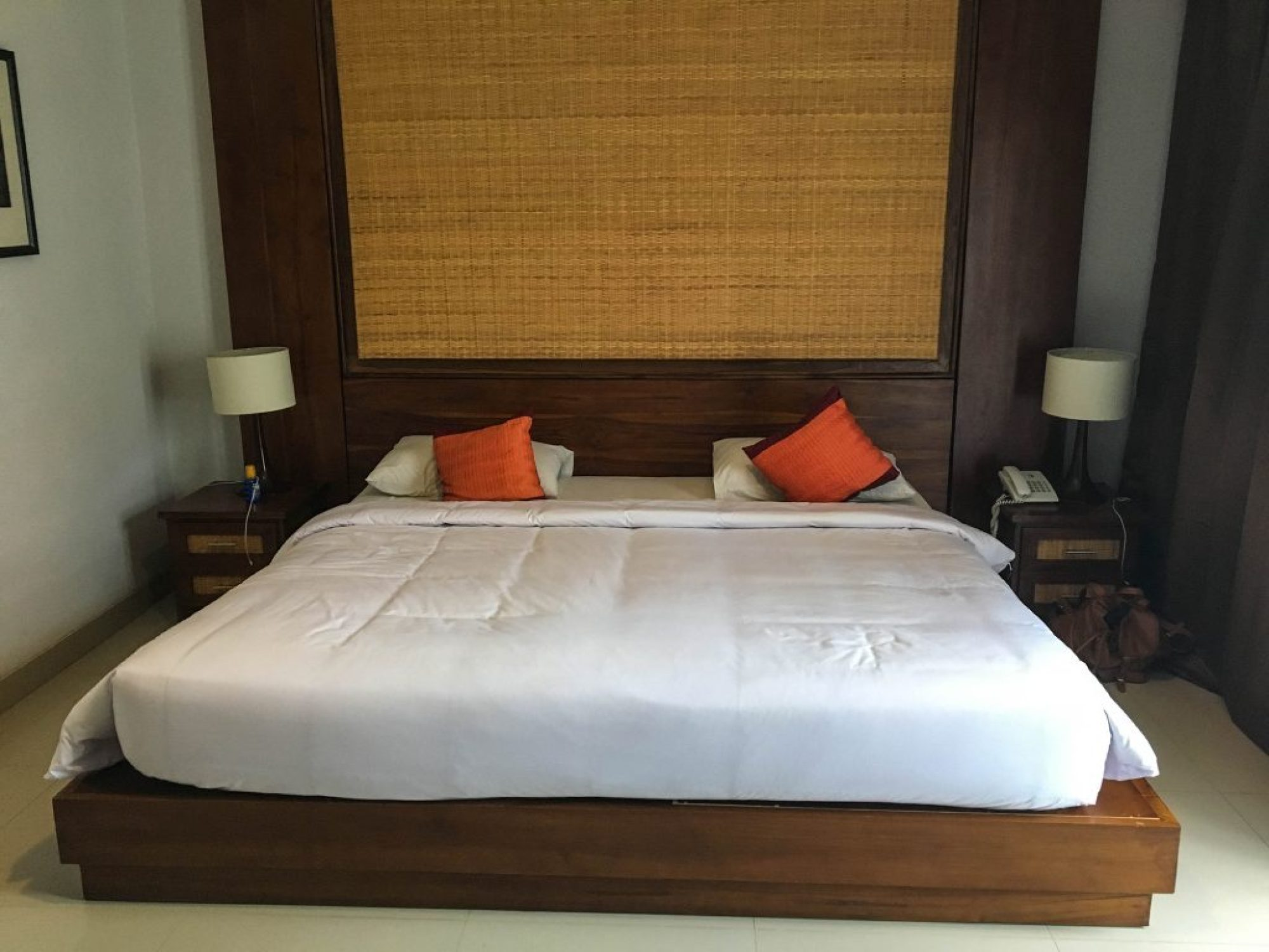 Preparativos de viaje a Indonesia-14