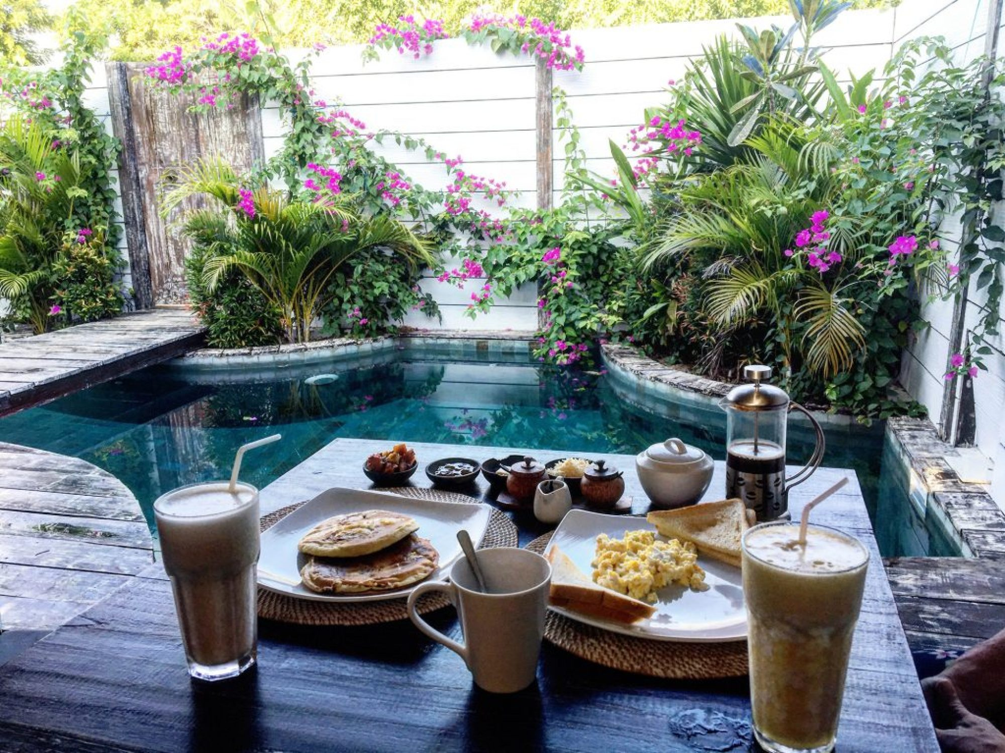 Preparativos de viaje a Indonesia-18