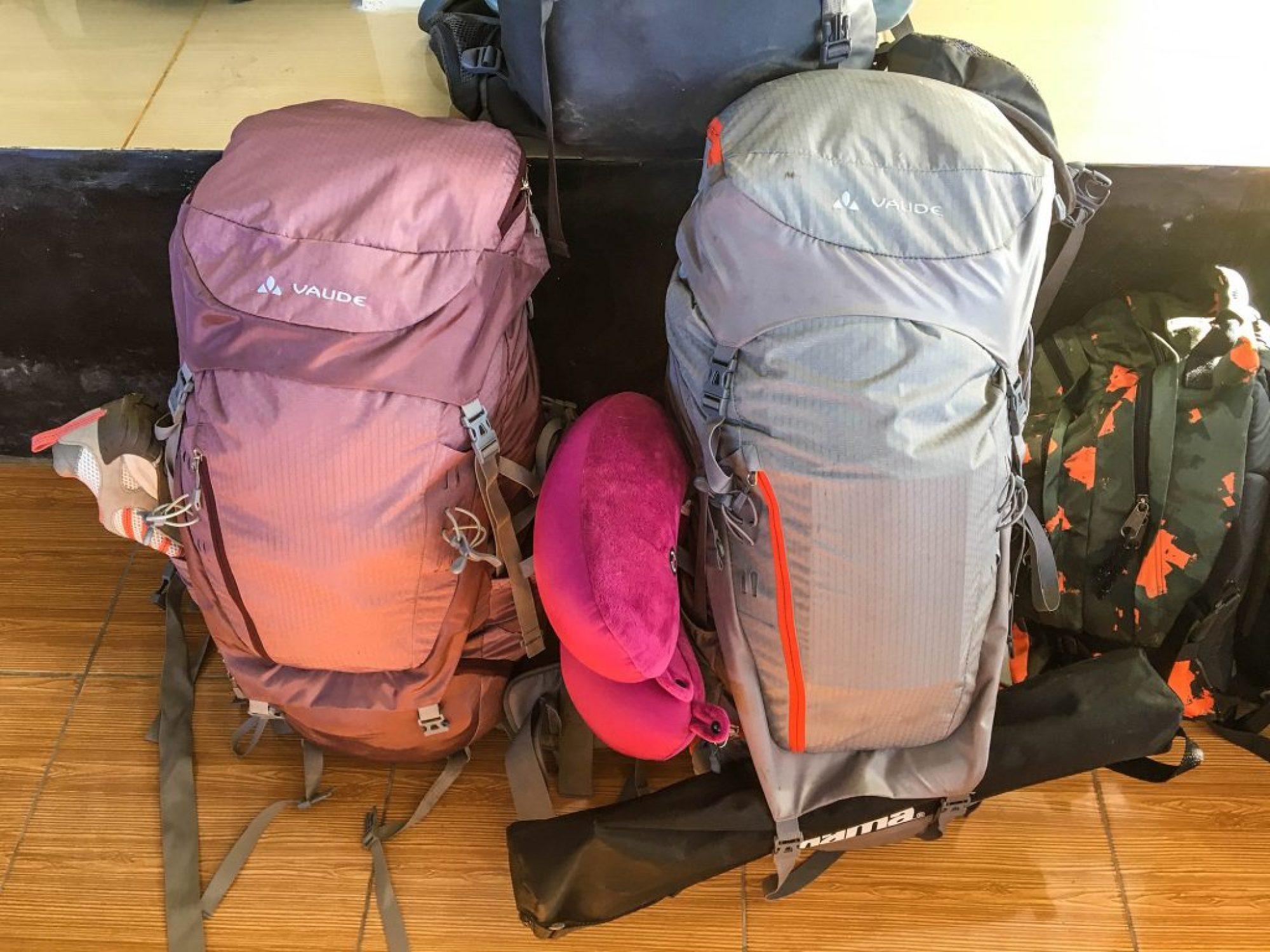Preparativos de viaje a Indonesia-5