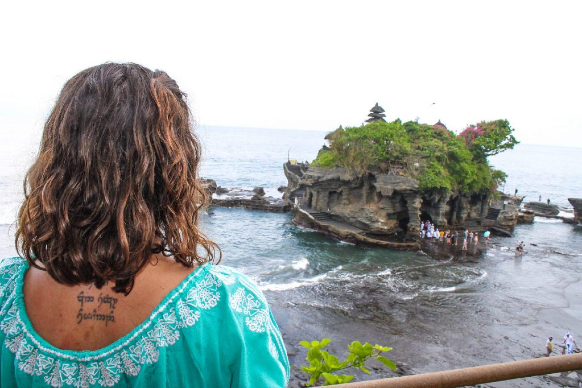 Ruta en Indonesia-7