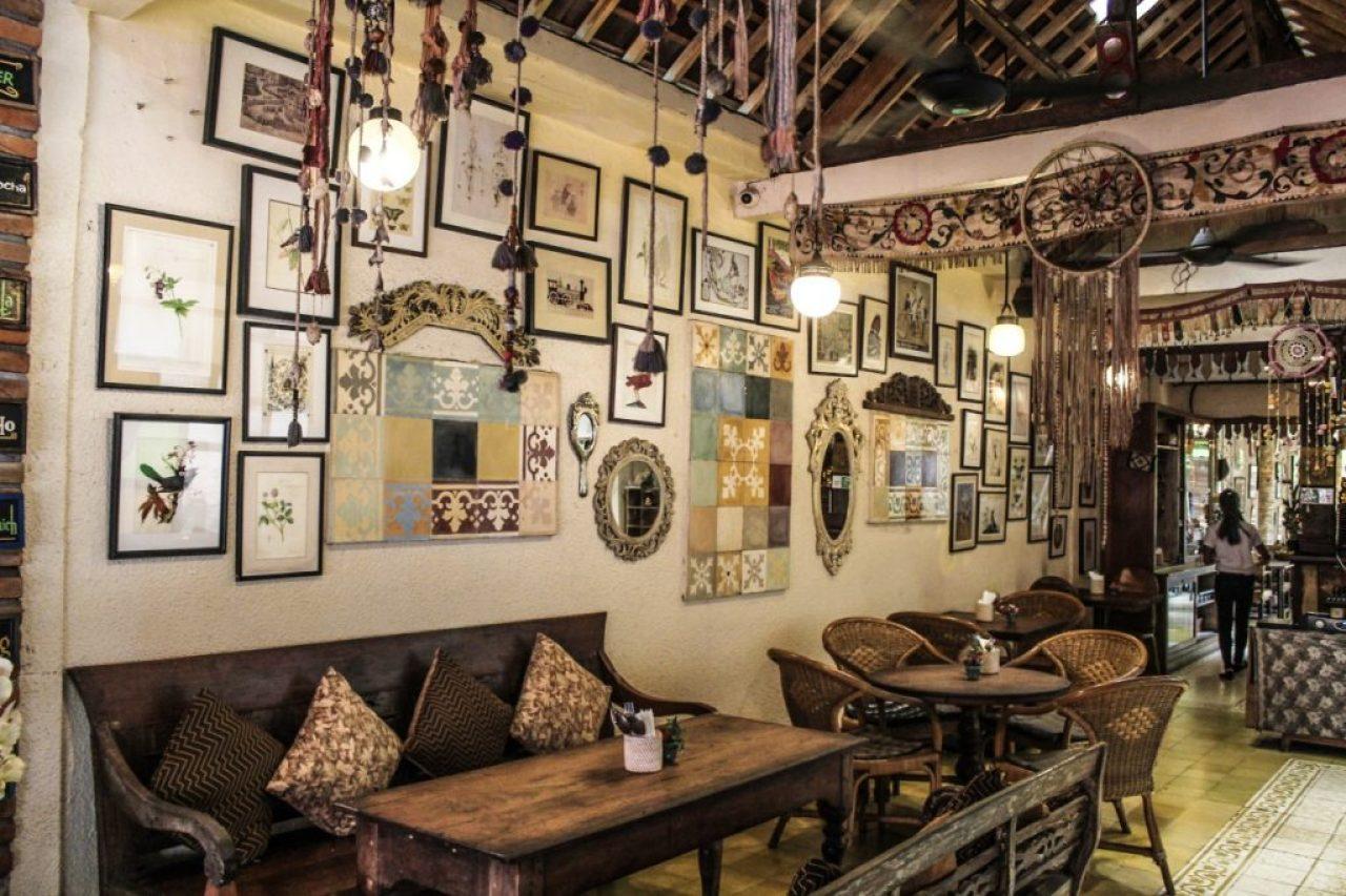art-cafe1