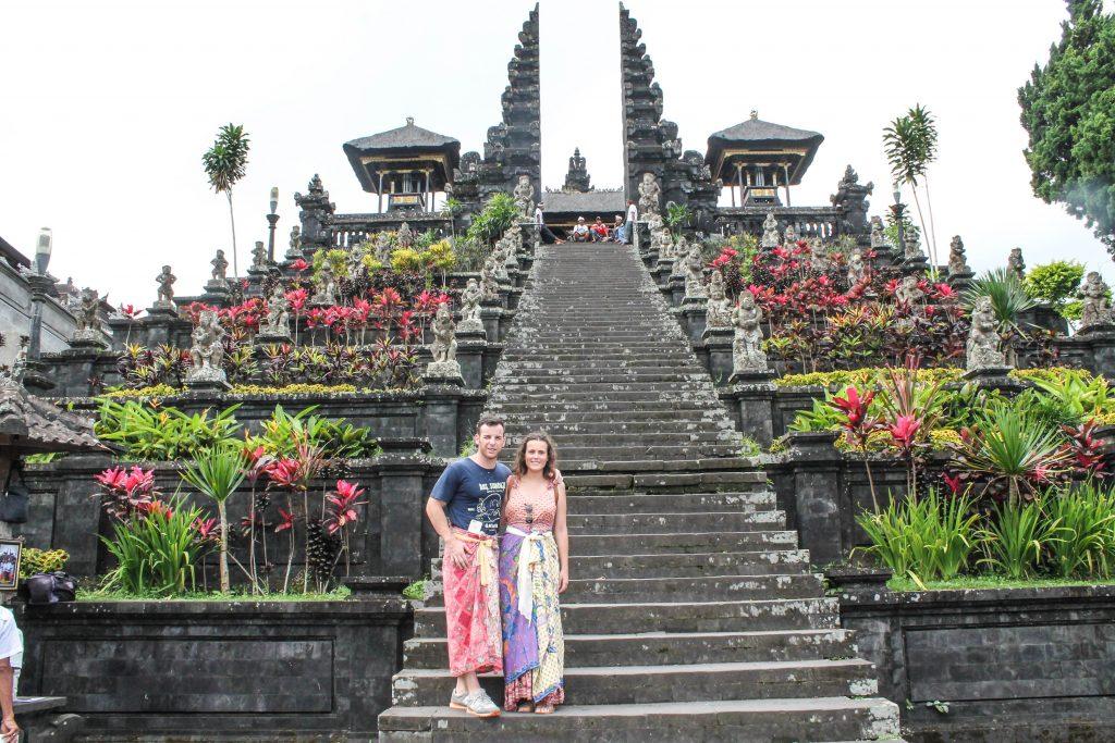 Bali con conductor - Día 1-54