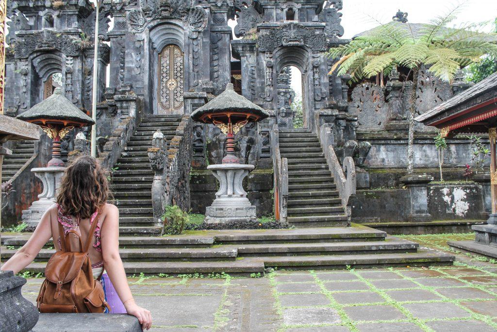 Bali con conductor - Día 1-60