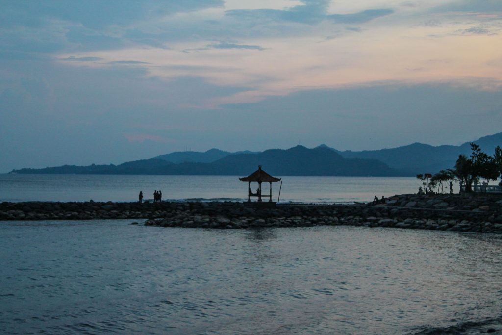 Bali con conductor - Día 1-70