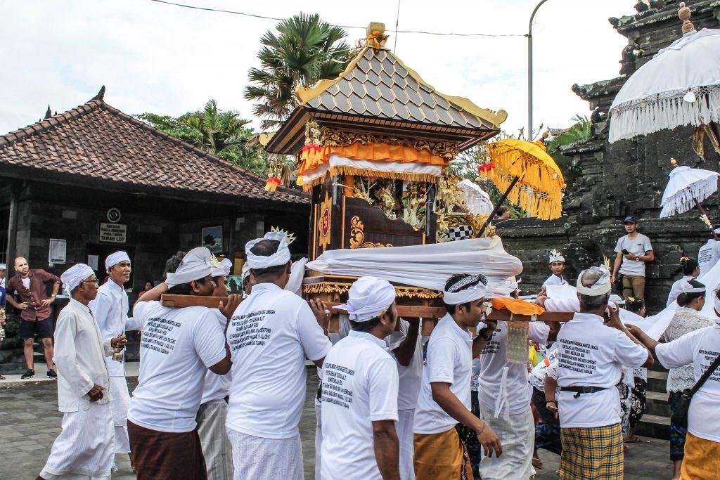 Bali con conductor - Día 2-16