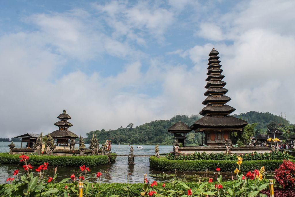 Bali con conductor - Día 2-29