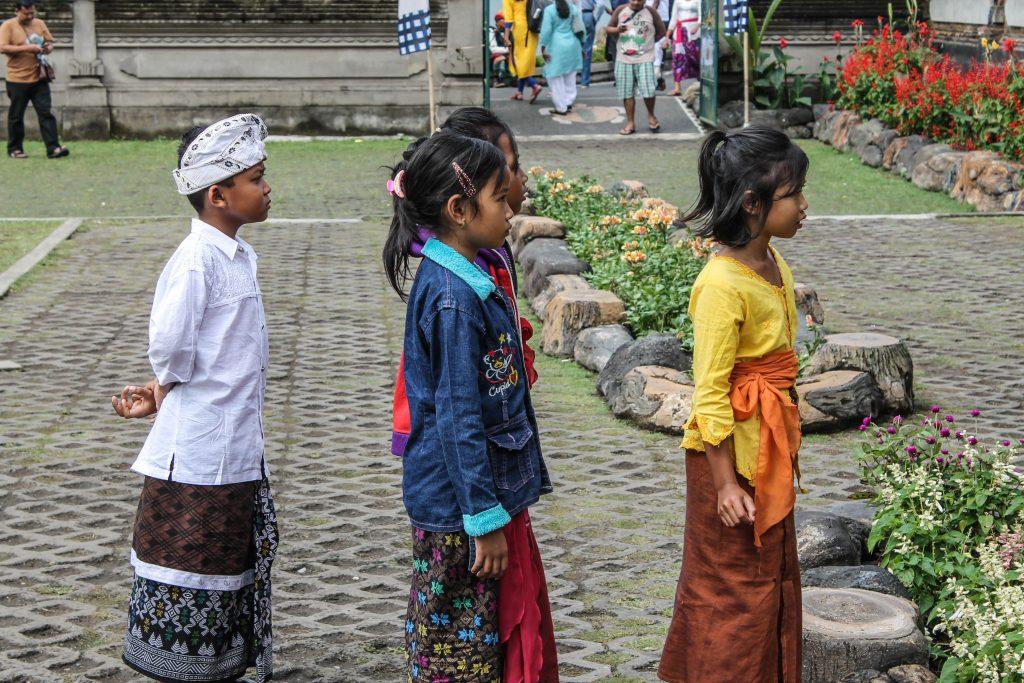 Bali con conductor - Día 2-42