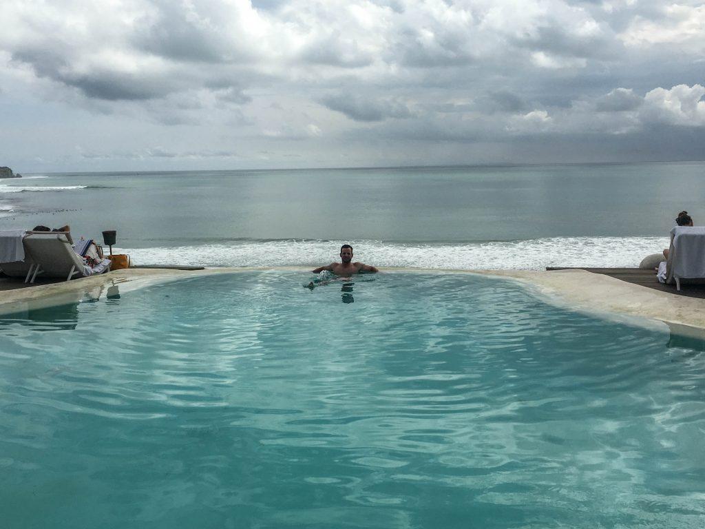 Playas de Uluwatu-3