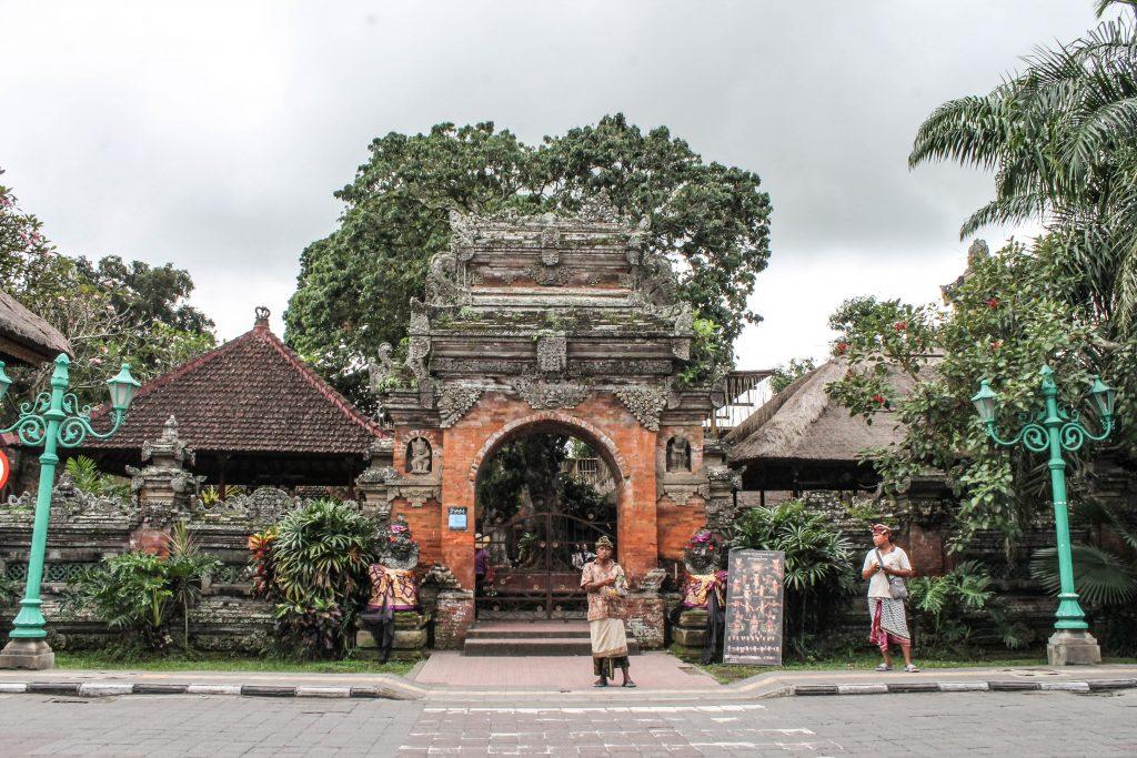 Que ver en Ubud-17