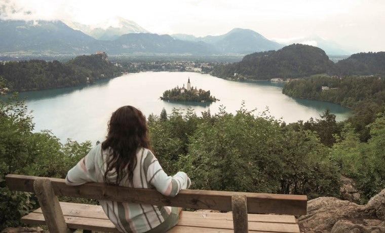 Eslovenia en 7 días