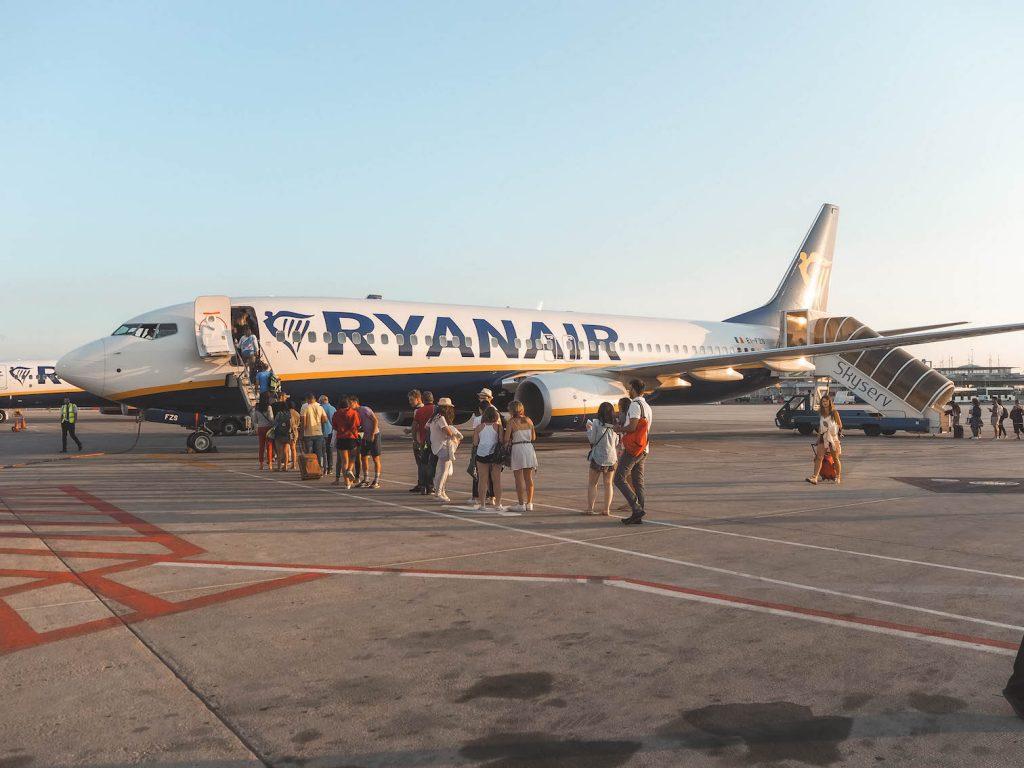 Viaje a las Islas Griegas