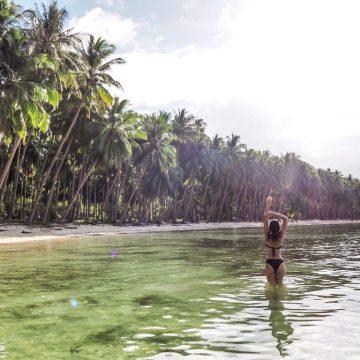 Que ver y hacer en Filipinas