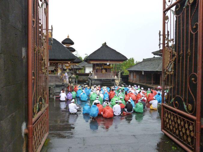ceremonia_bali_indonesia_elviajenotermina_blog de viajes