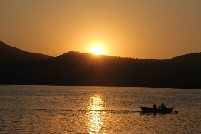 pichola_udaipur_india_elviajenotermina_blog de viajes