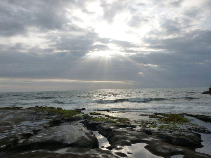 puesta_sol_bali_indonesia_elviajenotermina_blog de viajes