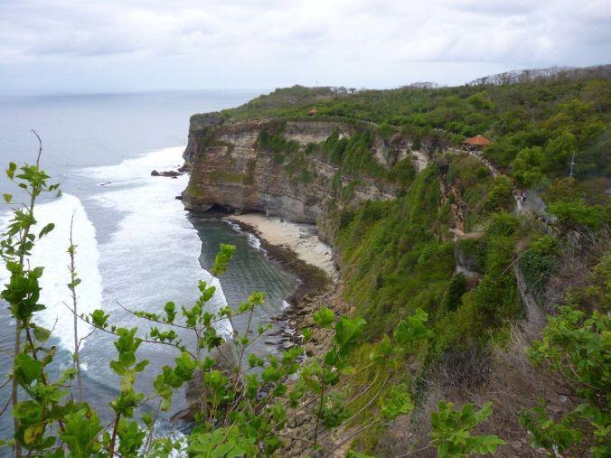 pura_uluwatu_bali_indonesia_elviajenotermina_blog de viajes