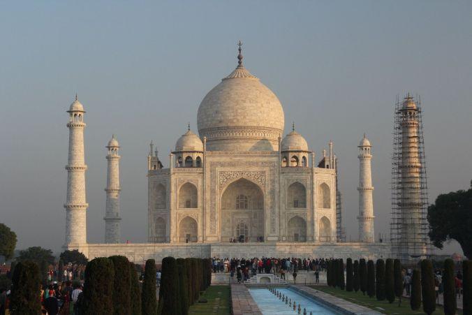 taj_mahal_agra_india_elviajenotermina_blog de viajes