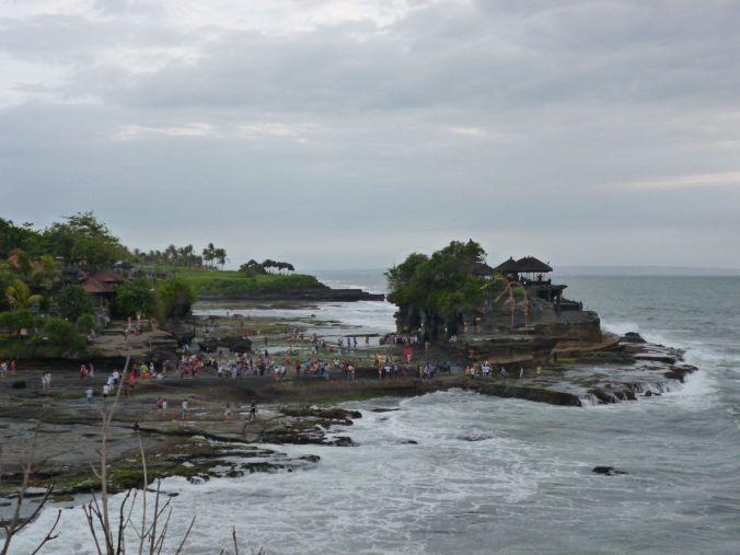 tanah_lot_bali_indonesia_elviajenotermina_blog de viajes