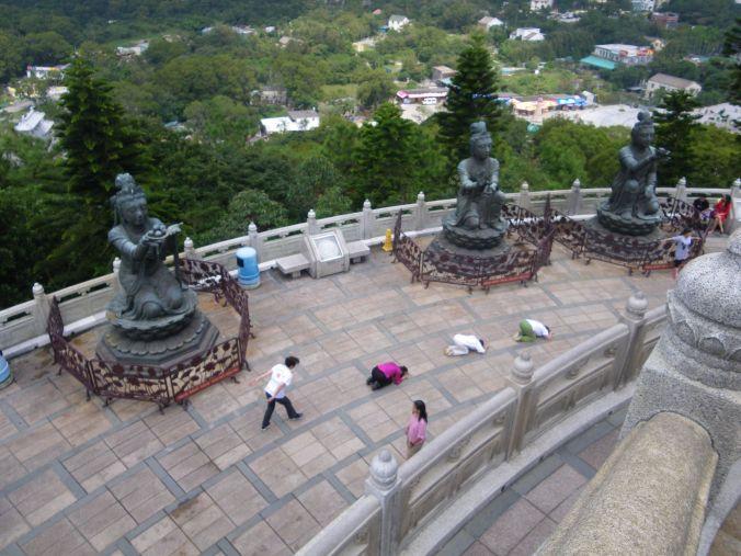 ceremonias_hong_kong_elviajenotermina_blog de viajes