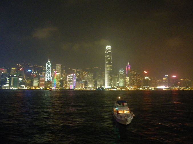 hong_kong_elviajenotermina_blog de viajes