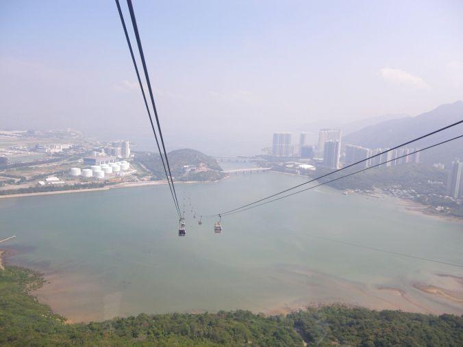 vistas_teleferico_hong_kong_elviajenotermina_blog de viajes