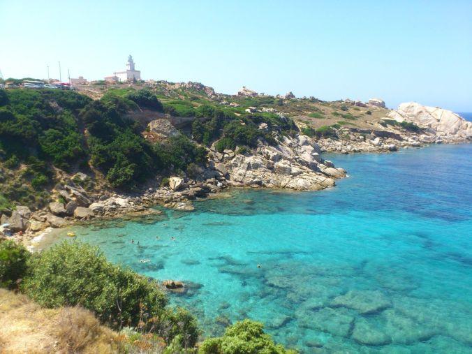 capo_testa_cerdeña_italia_elviajenotermina_blog viajes