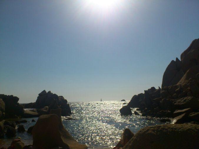 cerdeña_italia_elviajenotermina_blog viajes