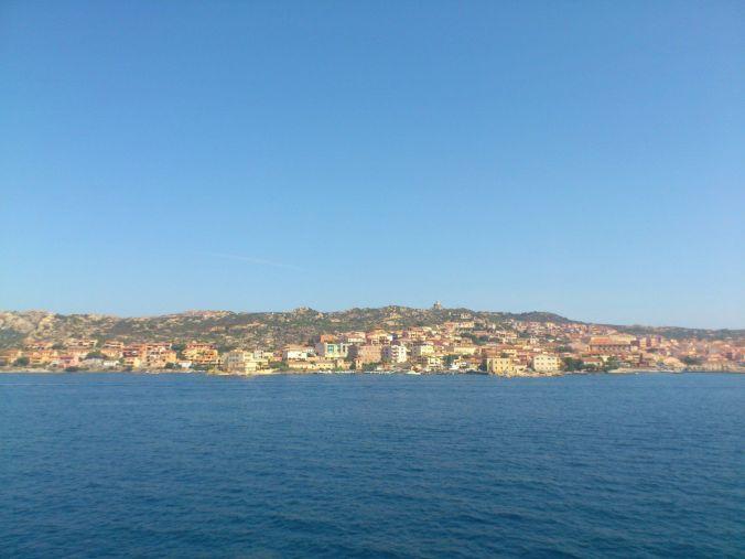 isla_maddalena_cerdeña_italia_elviajenotermina_blog viajes
