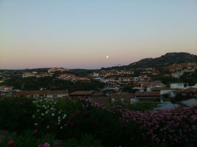 costa_esmeralda_cerdena - italia - blog viajes - el viaje no termina