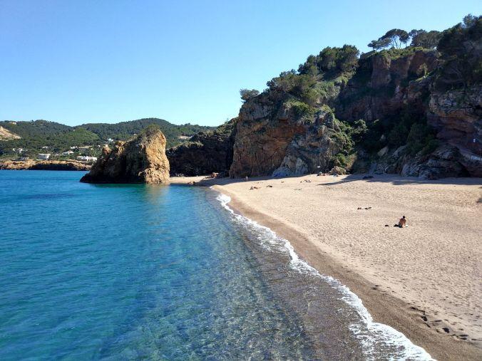playa_isla_roja_blog_viajes_el_viaje_no_termina