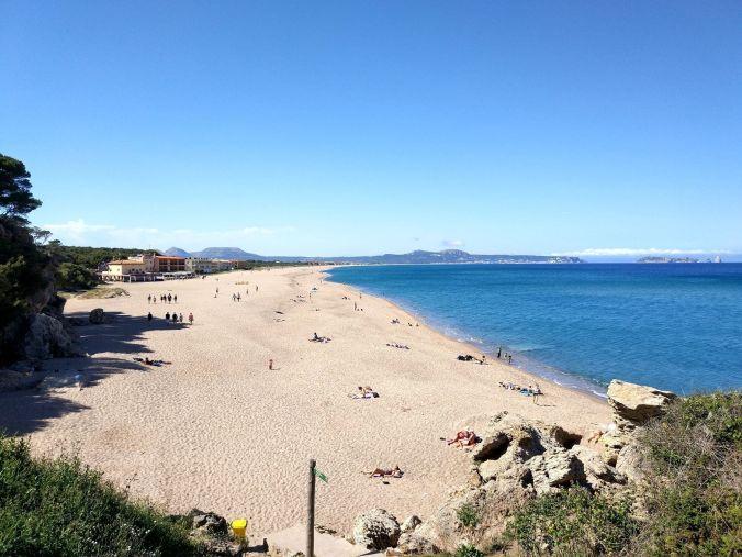 playa_raco_blog_viajes_el_viaje_no_termina