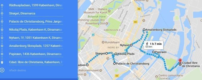 ruta copenhague_blog viajes_el viaje no termina