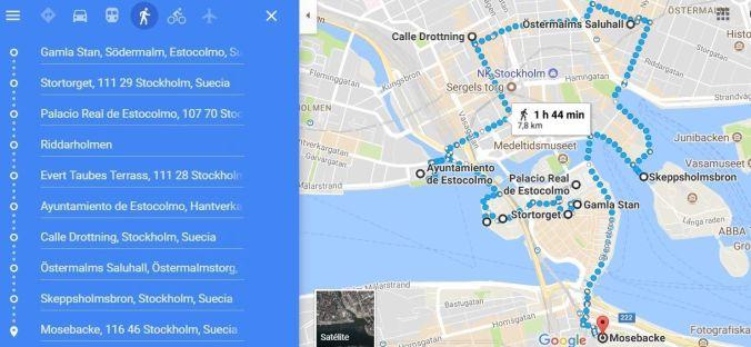 ruta_estocolmo_suecia_blog viajes_el viaje no termina
