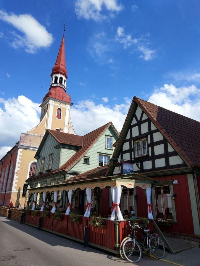 parnu_estonia_blog viajes_el viaje no termina