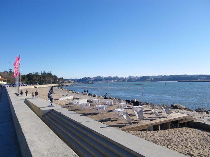 oporto_portugal_blog viajes_el viaje no termina
