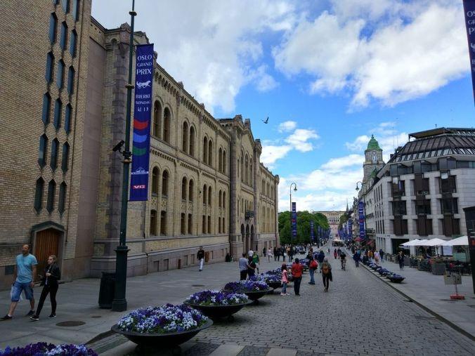oslo_noruega_blog viajes_el viaje no termina