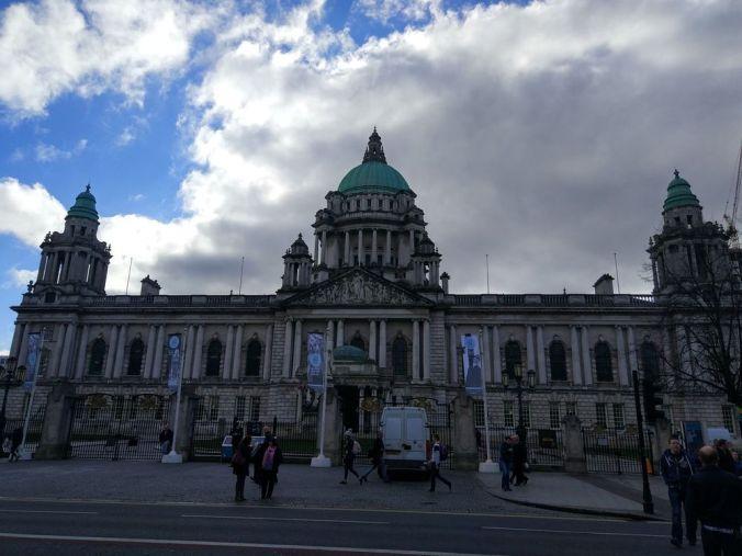 belfast_irlanda del norte_blog viajes_el viaje no termina