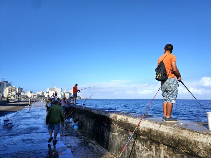 la habana_cuba_blog viajes_el viaje no termina