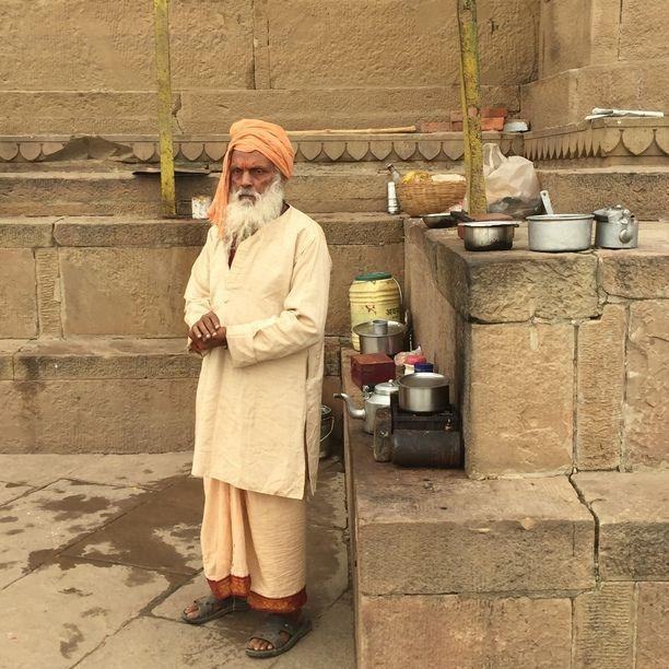 varanasi_benares_india_blog viajes_el viaje no termina