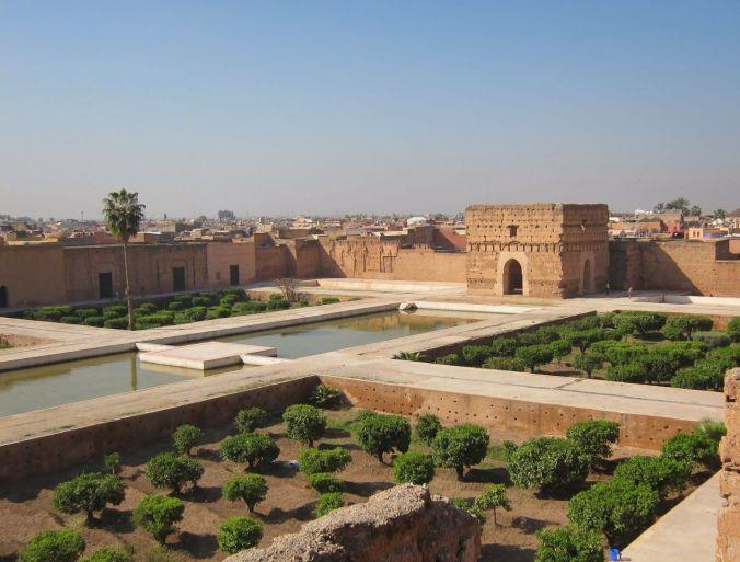 marrakech_marruecos_blog viajes_el viaje no terminamarrakech_marruecos_blog viajes_el viaje no termina