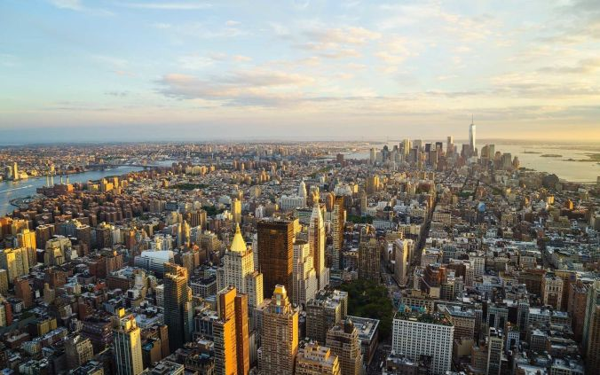 nueva york_blog viajes_el viaje no termina