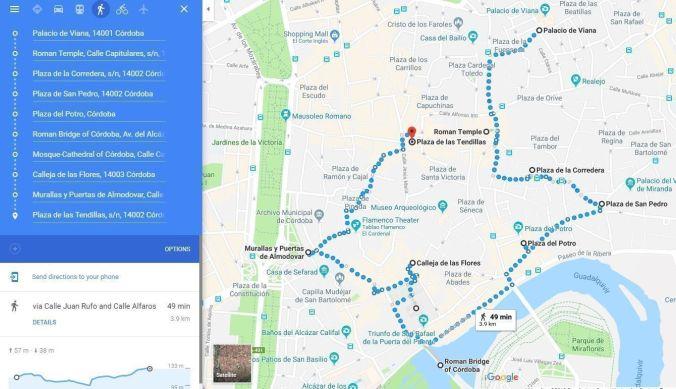 ruta_córdoba_blog viajes_el viaje no termina