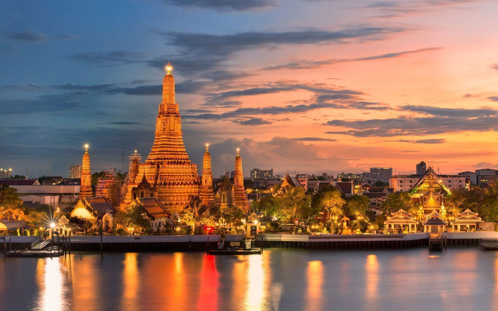 Bangkok_Tailandia_Blog-Viajes_el-Viaje-No-Terrmina.jpg?ssl=1