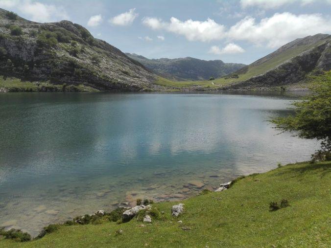 asturias_blog viajes_el viaje no termina