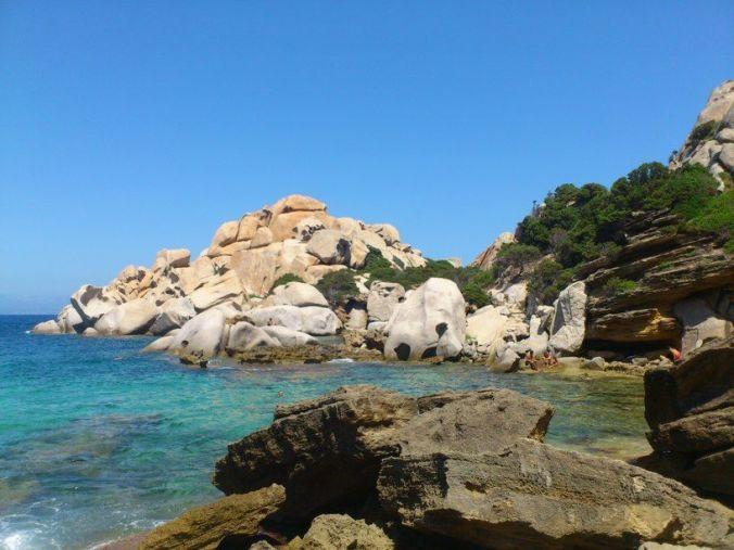 cerdeña_italia_blog viajes_el viaje no termina