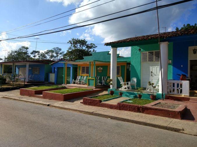 Viñales - Cuba - Blog Viajes - El Viaje No Termina