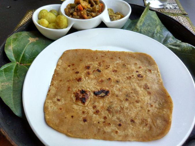 Gastronomía Birmania - Blog Viajes - El Viaje No Termina